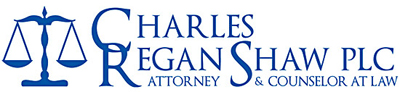 Clinton Township, Michigan Lawyer- Estate Planning, Wills, Trusts, Power of Attorney | Charles Regan Shaw, PLC