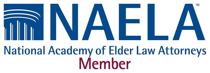 2017 NAELA Member
